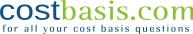 costbasis logo
